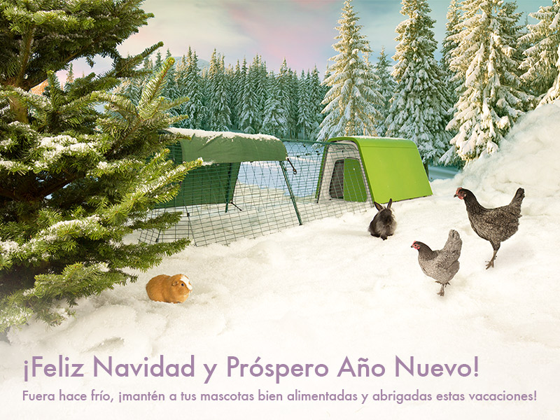 happy_christmas_email_es